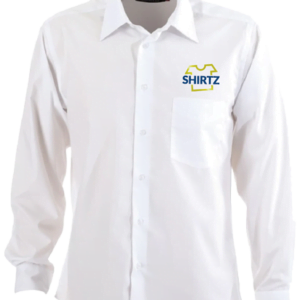 Custom Print Business Shirts
