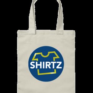 Custom Print Tote Bags