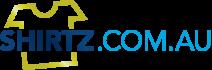 SHIRTZ | T-Shirt & Garment Printing